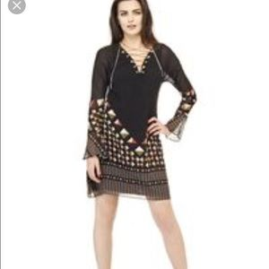 In search of guess Marciano dress